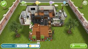 Sims Freeplay House Floor Plans The Sims Freeplay House Sims Freeplay House Ideas Pinterest