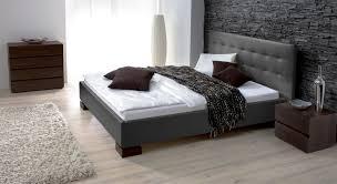 schlafzimmer design grau übersicht traum schlafzimmer