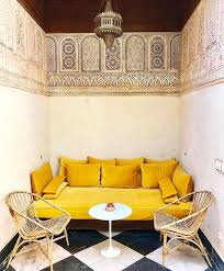 the 25 best yellow couch ideas on pinterest gold sofa old sofa