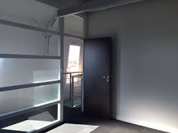 location de bureaux location bureaux angouleme bureaux a louer à angouleme arthur