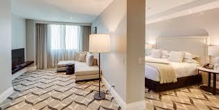 2 Bedroom Accommodation Adelaide Luxury Accommodation Adelaide Mayfair Hotel
