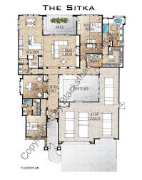 Brady Bunch House Floor Plan by Lovely Swg House Floor Plans Part 1 Houses Plans Footprints