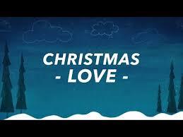 justin bieber christmas love listen online sound karaoke25 ru