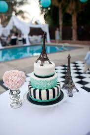 paris birthday cake u2026 pinteres u2026