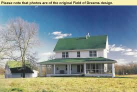 country farm house plans farmhouse house plans for super popular country style home