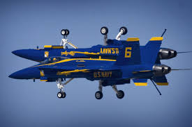united states navy halloween background blue angels air shows dc area annapolis u0026 ocean city