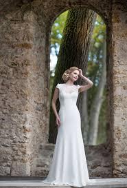 robe mariã e sur mesure 38 best robe de mariée collection calais images on