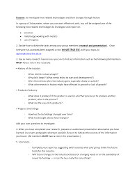 C Programmer Resume Browse Our Grade 7 Science Resources Ninja Plans