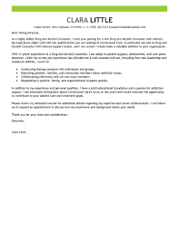 cover letter career services 28 images cover letter career