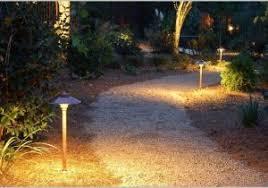Z Wave Landscape Lighting Transformers For Outdoor Landscape Lighting Comfy Z Wave