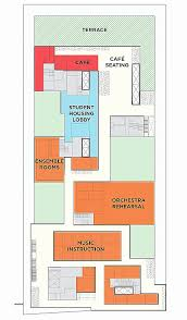 orchestra floor plan nyu housing floor plans beautiful inspirational orchestra floor plan