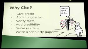 how to write an art history paper how to write an annotated bibliography youtube