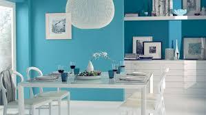 cuisine bleu ciel awesome idee salon bleu ciel photos amazing house design