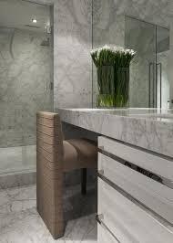 Velvet Vanity Chair Furniture Wonderful Looks Of Vanity Chairs For Bathroom As Your