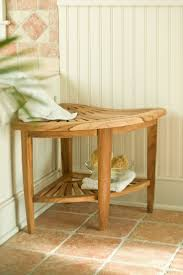 Bathroom Benches 13 Best Steam Room Benches Images On Pinterest Shower Benches