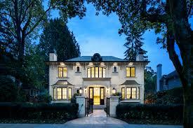 Home Decor Blogs Vancouver Vancouver Versace House Montecristo