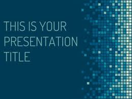 designs powerpoint free powerpoint templates and slides themes for