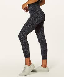 Yoga Pants With Skirt Attached Align Pant Ii 25