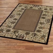 Outdoor Area Rugs Home Depot Floor Mesmerizing Home Depot Outdoor Rugs For Outdoor Floor
