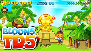 bloon tower defense 5 apk bloons tower defense 5 mod apk v3 10 unlimited money 2017 no