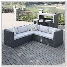 Craigslist Used Patio Furniture Craigslist Patio Furniture Louisville Ky Patios Home Furniture
