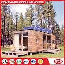 elegant portable container house design elegant portable
