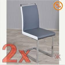 Esszimmerstuhl Grau Holz Dk Wohnen De Online Möbelshop Bis Zu 70 Günstiger Kostenloser