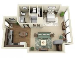 carriage house apartment floor plans studio apartment floor plans carriage house studio apartment