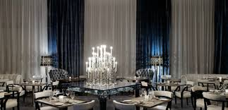 Interior Design In Miami Fl Modern Blue Door Fish Boutique Hotel Interior Design Of Delano