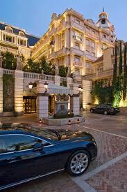 Hotel Ideas Best 25 Luxury Hotels Ideas On Pinterest Hotels Oia Santorini