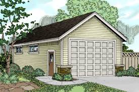 house plans with rv garage stunning 11 house plans with rv garage