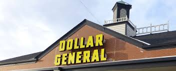 dollar general black friday 2016 ad find the best dollar general