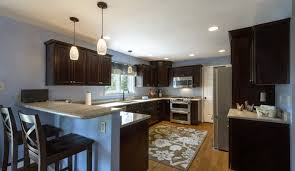 kitchen naperville home remodeling contractor finished project