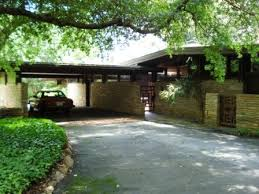 Modern Home Design Raleigh Nc North Carolina U0027s Finest Mid Century Modern In Danger Killer Design