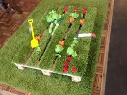 231 best gardening ideas images on pinterest spring preschool