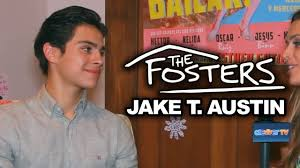 jake t austin interview