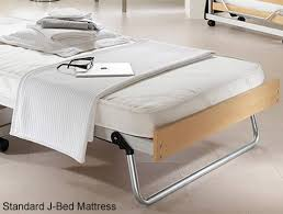 Folding Bed Mattress Replacements Jaybe Full Size Replacement Mattresses Only Buy Online At