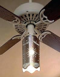 ceiling fan light covers lowes fan light covers ceiling fan light cover fan light covers lowes