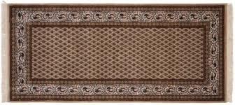 3x6 Rugs 3 6 U2013 Carpets By Dilmaghani