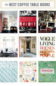 home design books 2016 great coffee table books 2016 coffee table design