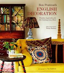 Eccentric Home Decor by English Decoration Timeless Inspiration For The Contemporary Home