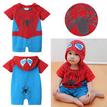 Superman Toddler Halloween Costume Compare Prices Batman Costume Toddler Shopping Buy