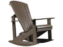 Patio Rocking Chair Patio Rocking Chairs Wrought Iron Rocking Chair Furniture Outdoor