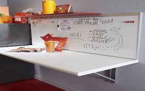 table cuisine leroy merlin une table dans une cuisine leroy merlin