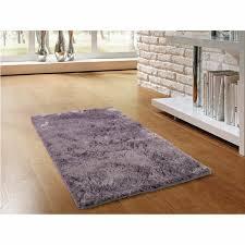 schlafzimmer teppichboden haus renovierung mit modernem innenarchitektur schönes
