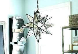 star light fixtures ceiling star light fixtures ceiling star light fixture ceiling energy star