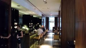 best places to eat in toronto dbar by cafe boulud at the four
