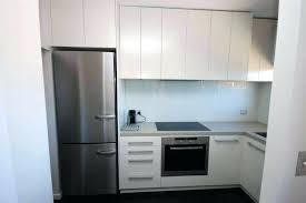 kitchen furniture perth kitchen furniture perth coryc me