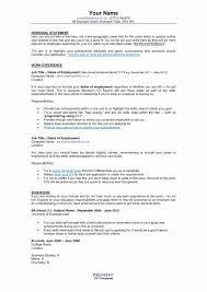 american format resume 12 lovely american resume format resume format