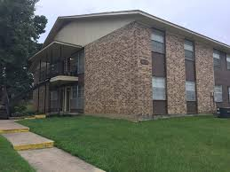 ruston la housing market trends and schools realtor com